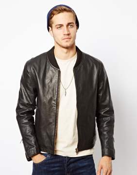2016 Mens Fashion Trends Picture