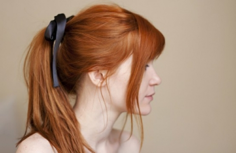 Stylish hair accessories you need to try