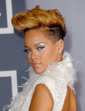 Bold Hairstyle Trends that You Should Try at Least Once Picture