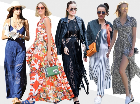 Fashion Trends that Will Never Go Out of Style Picture