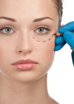 Guide to selecting the right plastic surgeon 2