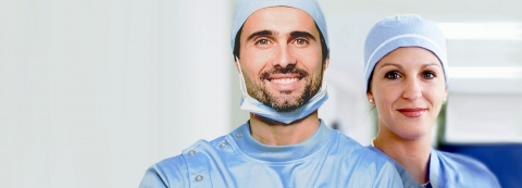 Guide to selecting the right plastic surgeon