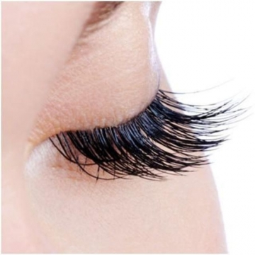 Helpful Tips for Growing Longer Lashes Picture
