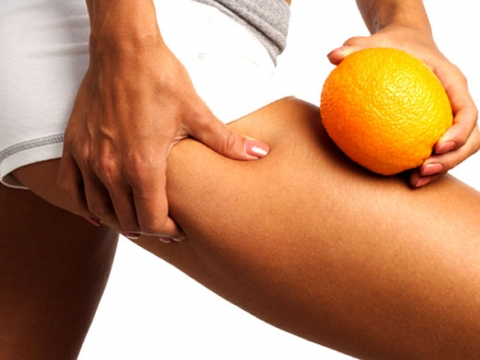 Looking for cellulite removal treatments