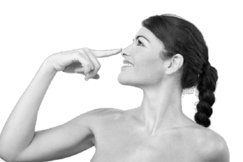 Rhinoplasty is right for you