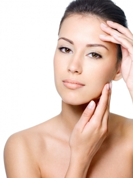 The benefits of non-surgical cosmetic procedures