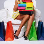 Cut down your clothing shopping addiction
