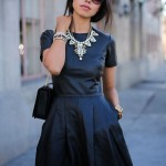 Accessorizing-Secrets-that-Any-Woman-Must-Know-Picture