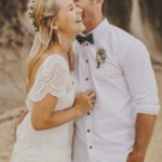 Beach wedding – groom attire ideas