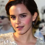 Celebrity-Inspired-Short-Haircuts-Picture