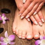 Common Myths Regarding Mani-Pedis