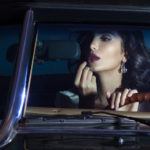 Fashion and cars: how to exude style while driving