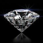 Frequently Asked Questions about Diamonds