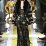 Highlights-of-the-2016-Milan-Fashion-Week-Picture