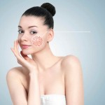 How to Protect Your Sensitive Skin