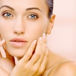 Is Dermaplaning a Safe Treatment?