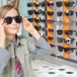 Kids and Sunglasses: 3 Marketing Tips