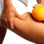 Looking for cellulite removal treatments – here you have some tips