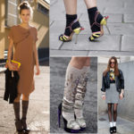 Must Have Street Style Items for a Trendy Spring