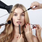 Special Aspects to Consider when Choosing a Hair Salon